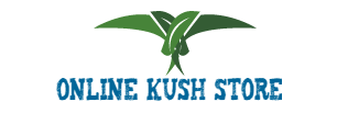 Online Kush Store